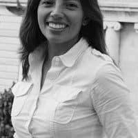 Diana Valencia