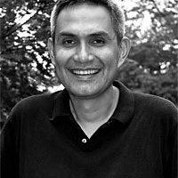 Juan Manuel Huerta