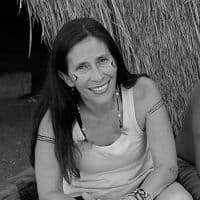 Liliana Madrigal