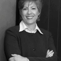 María Azua