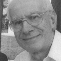 Víctor M. Buján Delgado