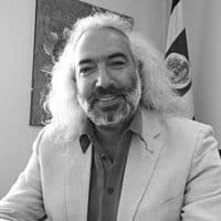 Manuel Obregón