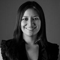 Cynthia Castro