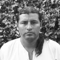 Asdrúbal Rivera Villanueva