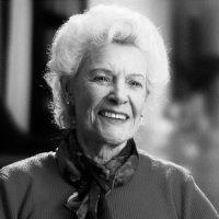 Henrietta Boggs