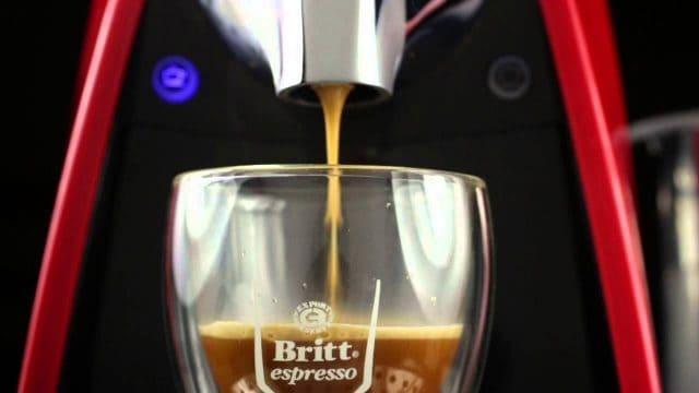 Britt – Inspiración en cada detalle