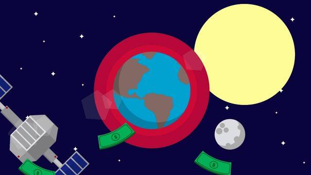 Enertiva – Revolución solar