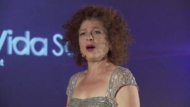 El canto, una conexión corazón y mente
