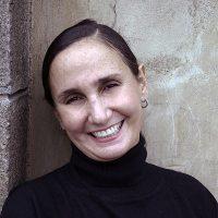 María Amalia Pendones