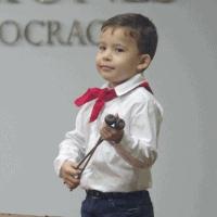 Carlos Julián Solano