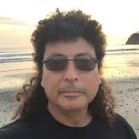 Angel Ruiz