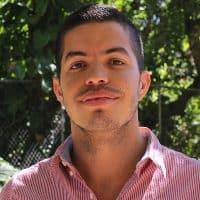 Carlos Faerron