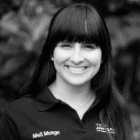 Melissa Monge