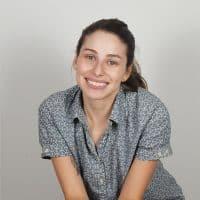 Rebecca Sasso
