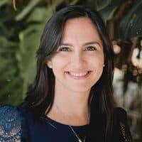 Co-Curadora y presentadora TEDxPuraVidaJoven.