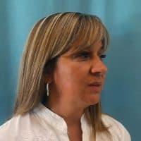 María Virginia Catalán