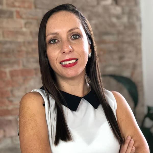 Carolina Hidalgo In 2019, she reported from the united. carolina hidalgo tyc sk