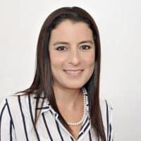 Viviana Carazo