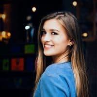 Nicole Arrea