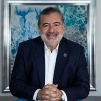 Edgardo Maya