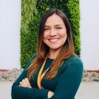 Ivannia Arroyo