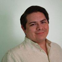 Luis Alonso Arrieta