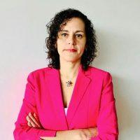 Hazel Valverde