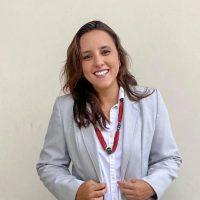 Paola Alvarado